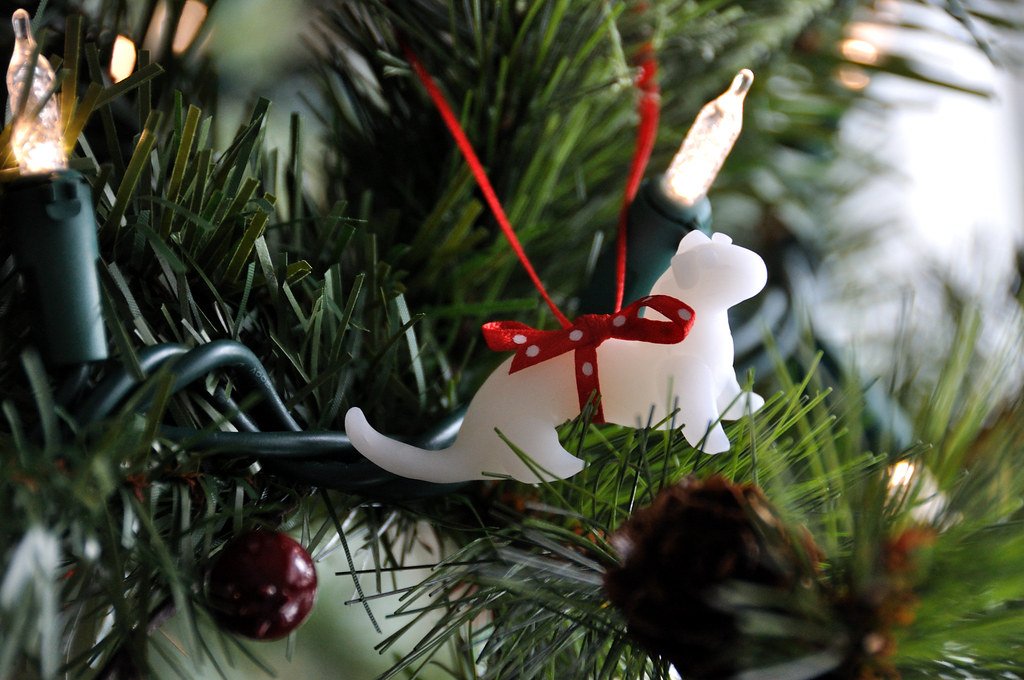Ferret ornament | by librariansarah Ferret ornament | by librariansarah - Ferret Ornament This Year I Made Christmas Ornaments From €� Flickr