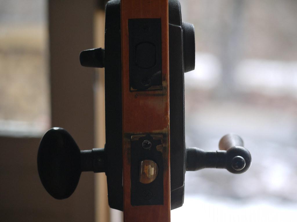 authorized locksmiths