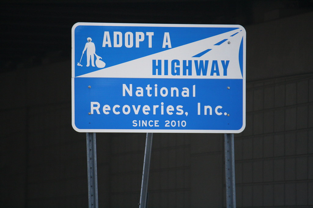 national recoveries inc flickr