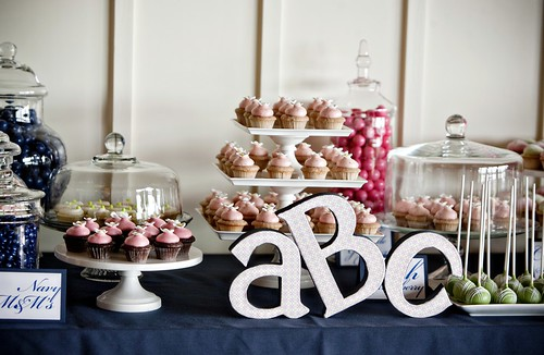2011_05_26_wedding_AndCra_Verite_528-1 | by Sweet Lauren Cakes