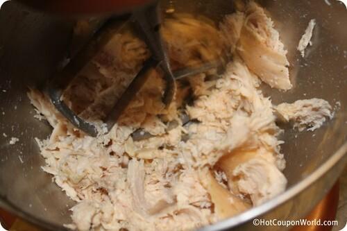 Kitchen Aid Meat Grinder For Venison