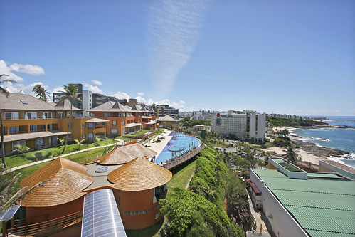 pestana-lodge-day-view-salvador-bahia-brazil-its-DiscoverBrazil | by Intelligent Travel Solutions