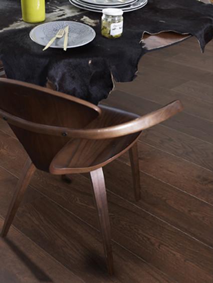 Willowson Walnut Chester Wf035 Willowson Wood Flooring Flickr