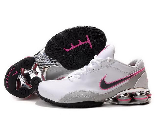 ... Nike Shox R5 Women  by lili1760