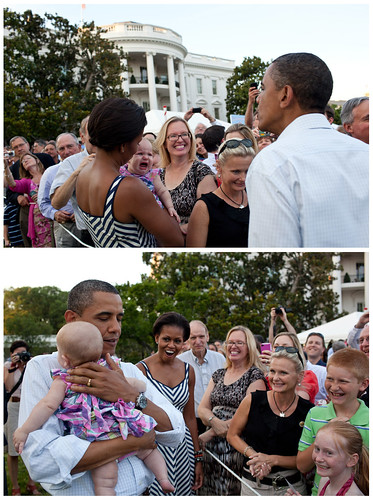 P061511PS-1063-comp | by Obama White House