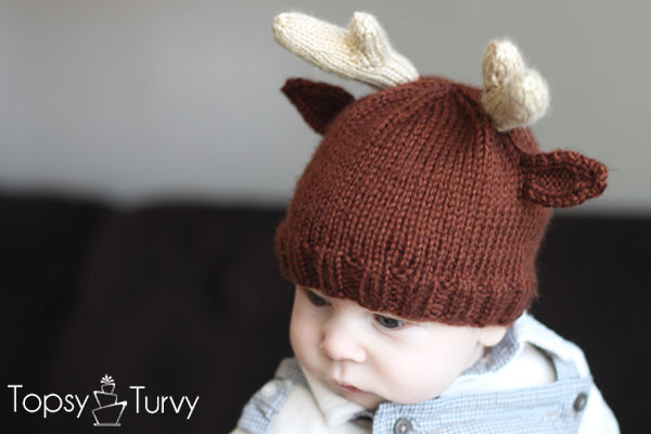 ... reindeer-hat-knit-pattern-baby  bd972004c0d