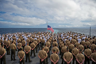 Remember Pearl Harbor | by United States Marine Corps Official Page