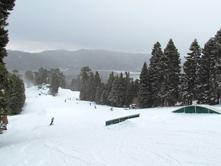 12-17-2011 Snow Summit | by Big Bear Mountain Resorts