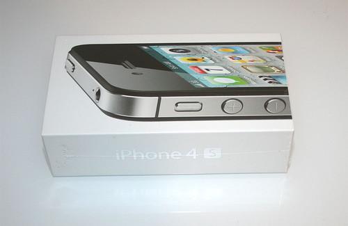 Iphone  Verpackung Kaufen