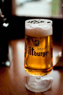 Bitburger in Prenzlaur Berg | by Grand Mookster