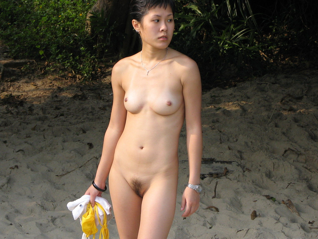 Gallery nude beach-1527