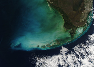 Florida Keys | by NASA Goddard Photo and Video