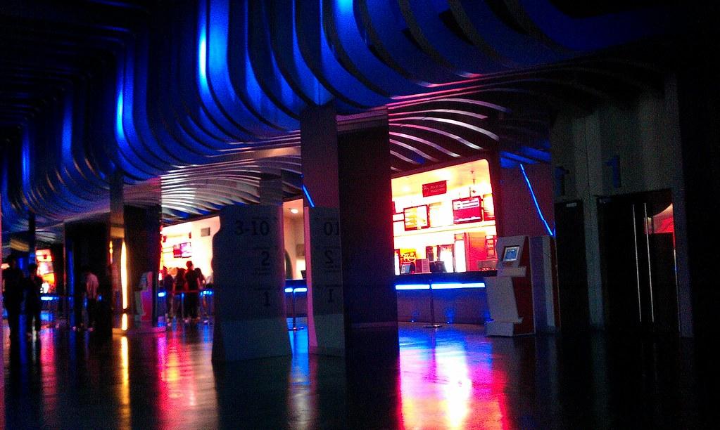 Blitz megaplex central park interior jakarta barat flickr anakmelayuriau blitz megaplex central park interior jakarta barat by anakmelayuriau reheart Gallery
