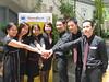 VietnamMarcom-Sales-Manager-24516 (53)