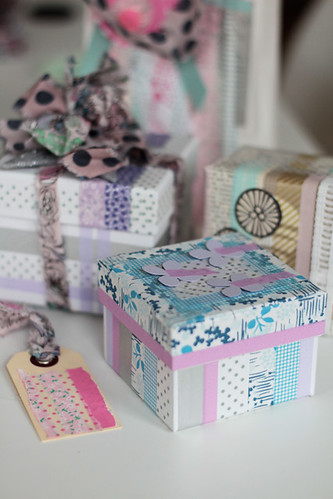 Crafty Class Projects | by decor8