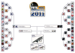 FBTB MOC Madness 2011 Building Tournament Board Finals | by fbtb