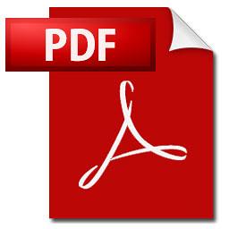 Bildergebnis für logo pdf