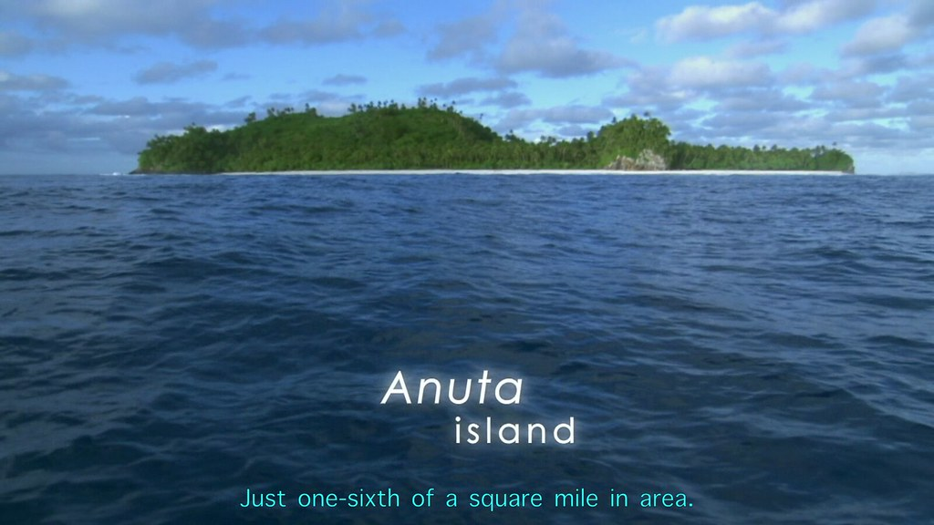 Anuta island most dense population in the world francis chen anuta island by francischen anuta island by francischen thecheapjerseys Image collections