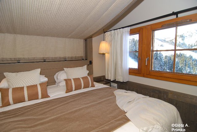 Club_Med_Valmorel_4_Appartments_Dez2011_012