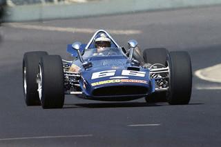 1969 mark donohue indianapolis motor speedway flickr for Indianapolis motor speedway com