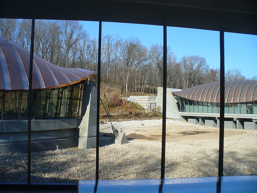 Crystal Bridges 2 | by JohnGiez-