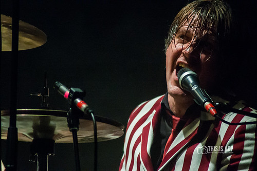 Triggerfinger | Inverness Ironworks | by @houdi_