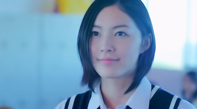 Kataomoi Finally 片想いFinally...