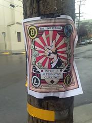 Bitcoin Atm Detroit