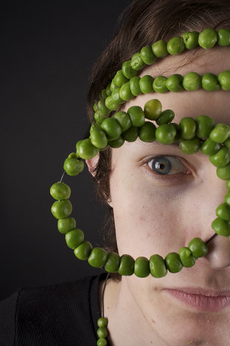 peas out | by geirt.com