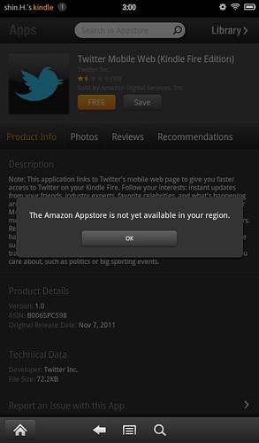 Amazon Iphone Camera Accebories