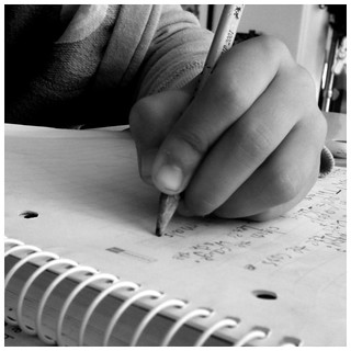 writing | by Vassilis Online