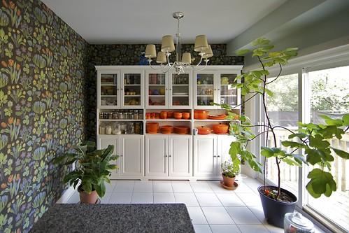 Ikea Kitchen Pots And Pans