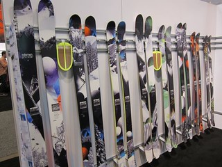 Expanded Salomon Rocker 2 Lineup | by Doglotion.com