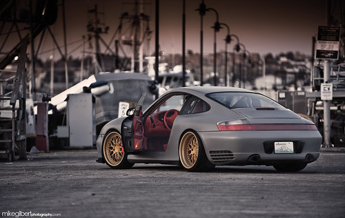 996 | by Mike Gilbert Photography