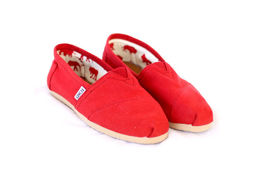Which Toms Shoes Are The Best