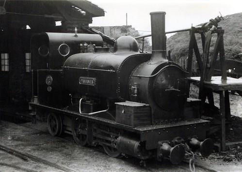 Locomotora a vapor yahoo dating 3
