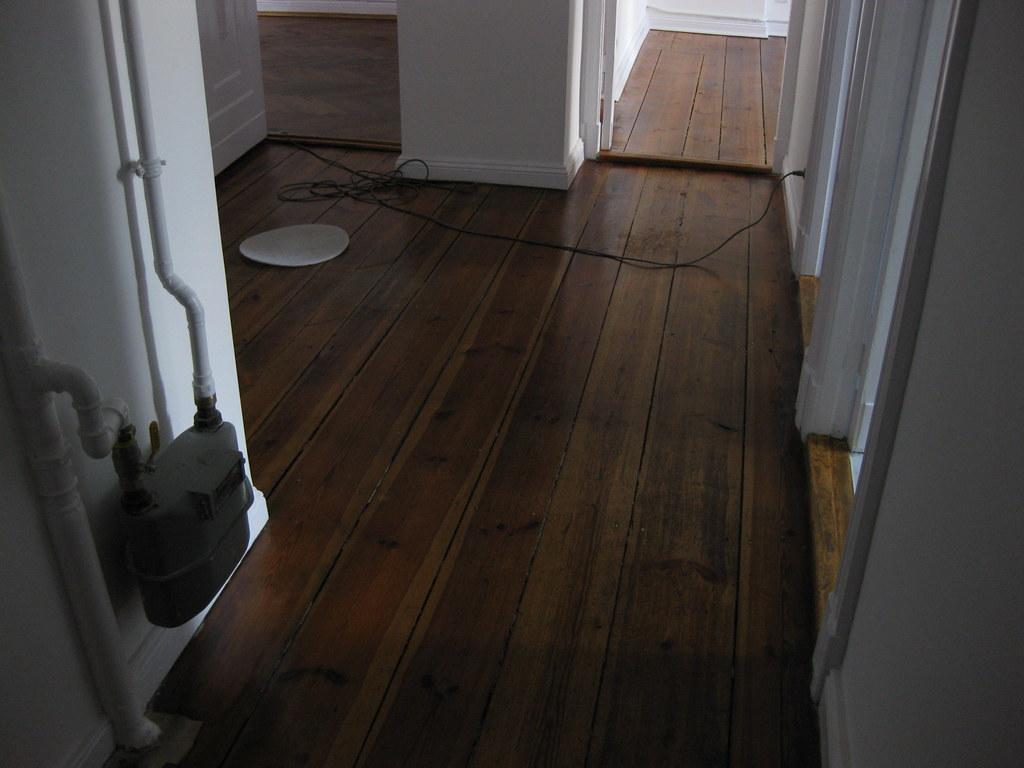 Holzfußboden Reinigen ~ Reinigung geölter holzboden reinigung geölter holzboden miu2026 flickr