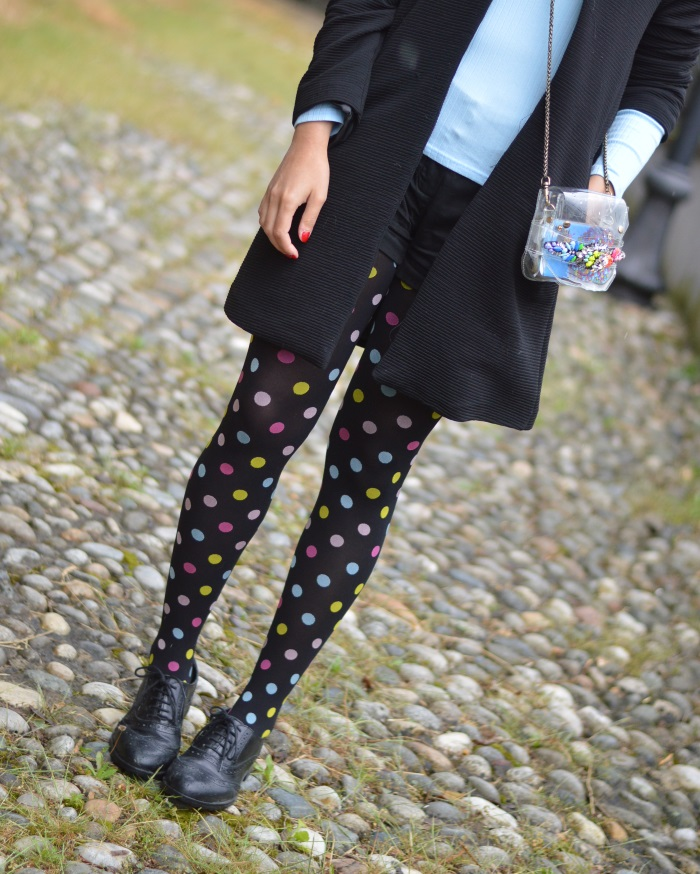 a pois, wildflower girl, happy socks (17)