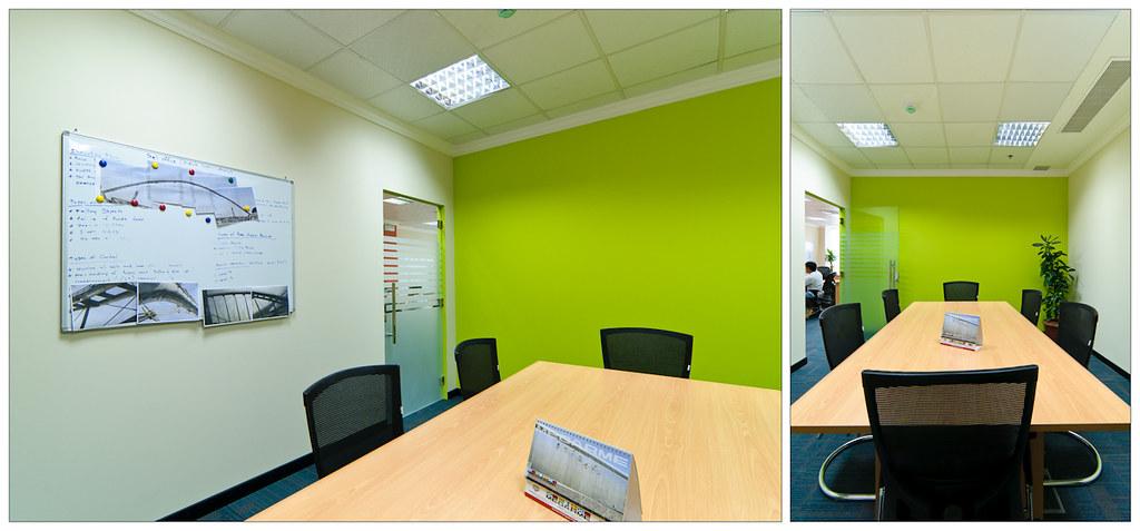 Genial ... Prime Interiors   Megarme Office   By Strelar
