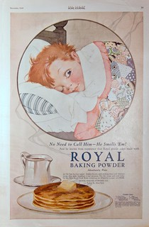 Royal Baking Powder | by Light Collector