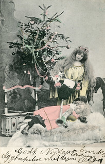 15. desember - December 15 | by Riksarkivet (National Archives of Norway)