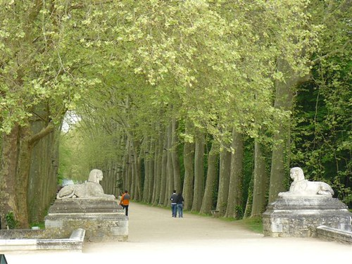 Chenonceau (France) | by Lenochka55 Thank you for 1,200,000 + views