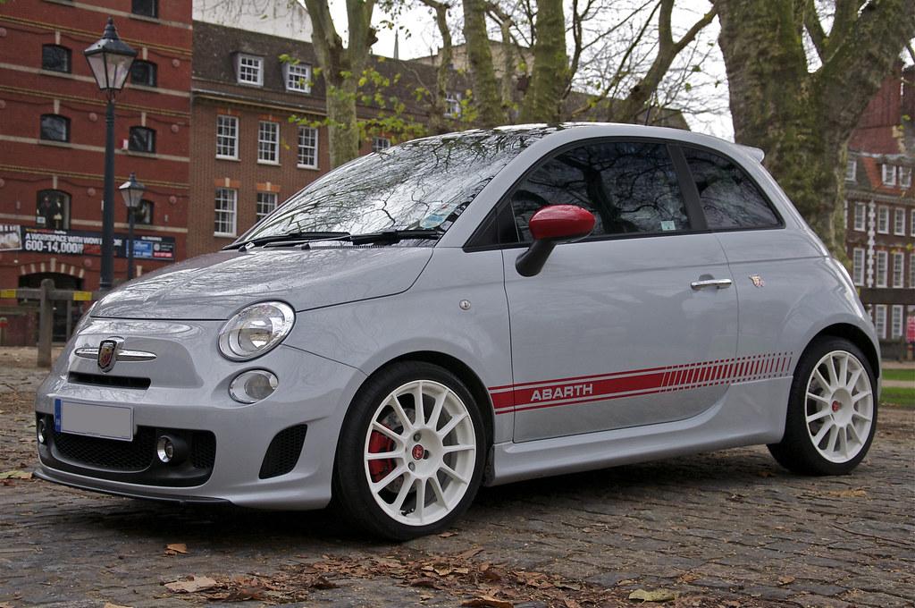 Fiat Abarth Grey on scion fr-s grey, ford focus grey, scion tc grey, mini cooper grey, fiat 500 wheels, chrysler 300 grey, ferrari grey, fiat abarth black, fiat 500 coloring pages, hyundai elantra grey, ford fiesta grey, toyota corolla grey, fiat 500e grey, kia soul grey, fiat abarth gray, kia optima grey, fiat 500l grey, fiat 500 turbo grey, nissan 350z grey, fiat 500 ferrari edition,