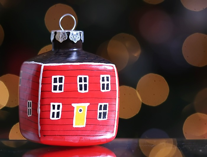 A Newfoundland Christmas | by Karen_Chappell A Newfoundland Christmas | by  Karen_Chappell - A Newfoundland Christmas Karen Chappell Flickr