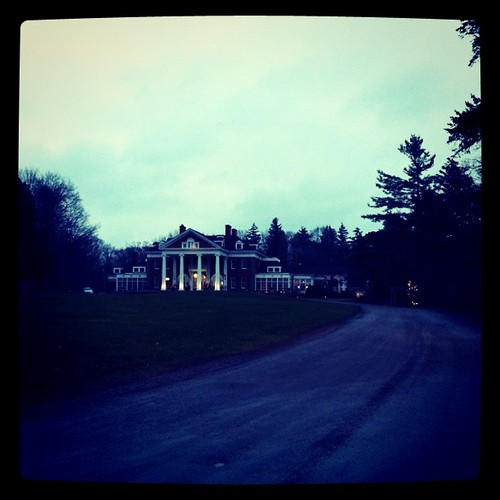 Mjolk_Langdon_Hall | by kitka.ca