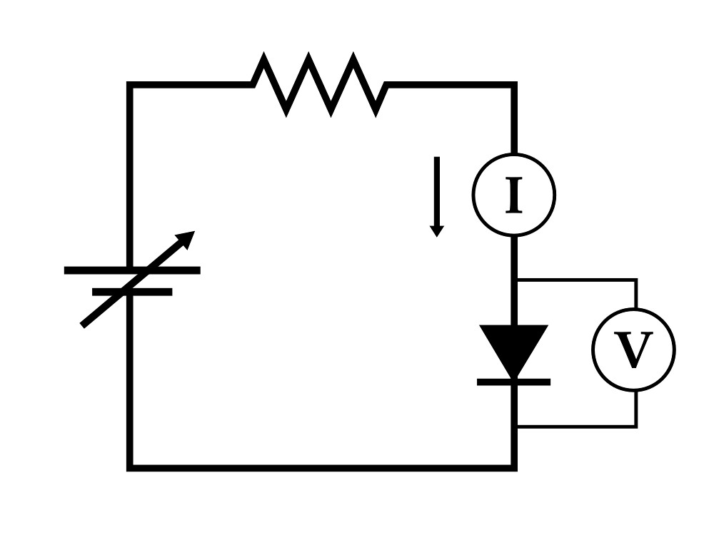 G22001 illustration from an article about zener diodes lo flickr g22001 by oskay g22001 by oskay ccuart Choice Image