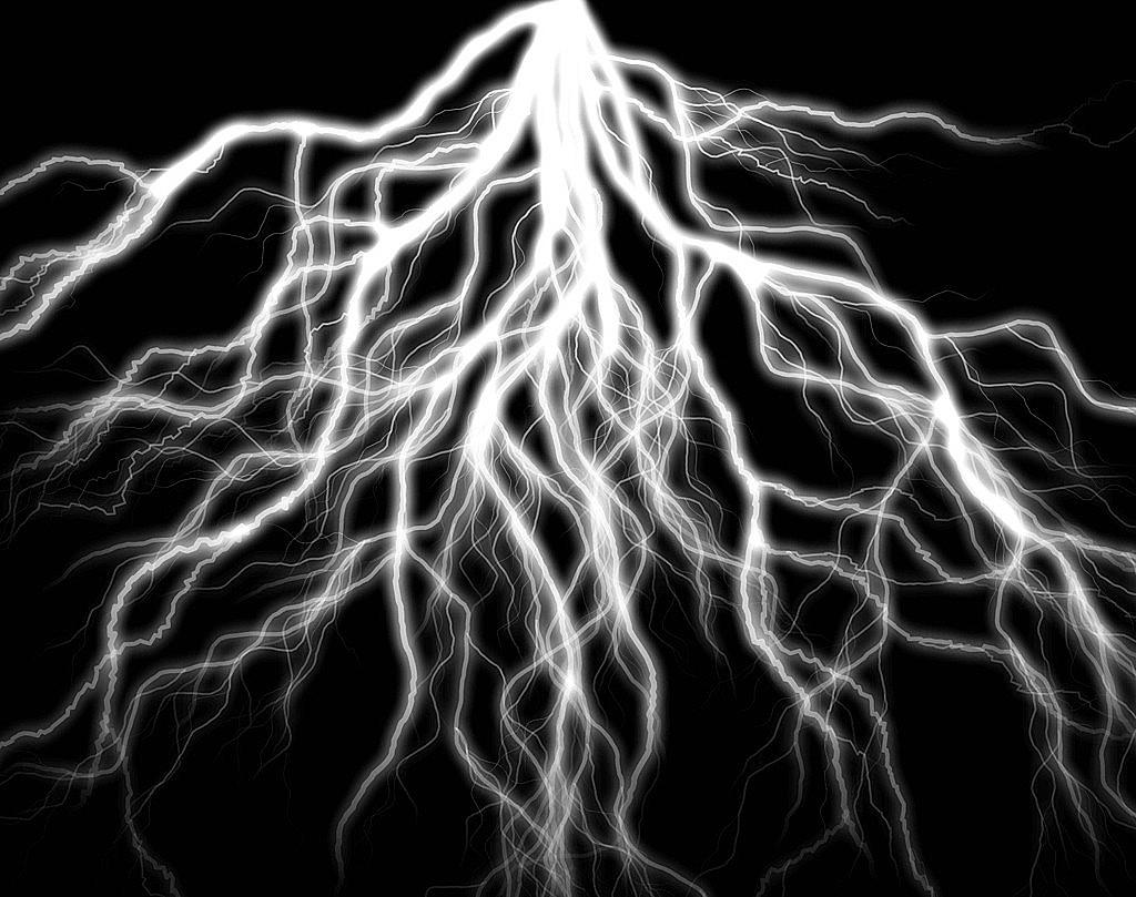 lightning template template of lightning created using pho flickr