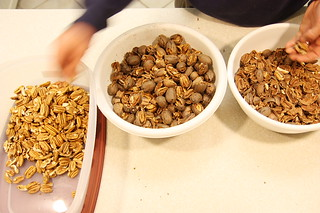 pecans | by Darby's Pictures