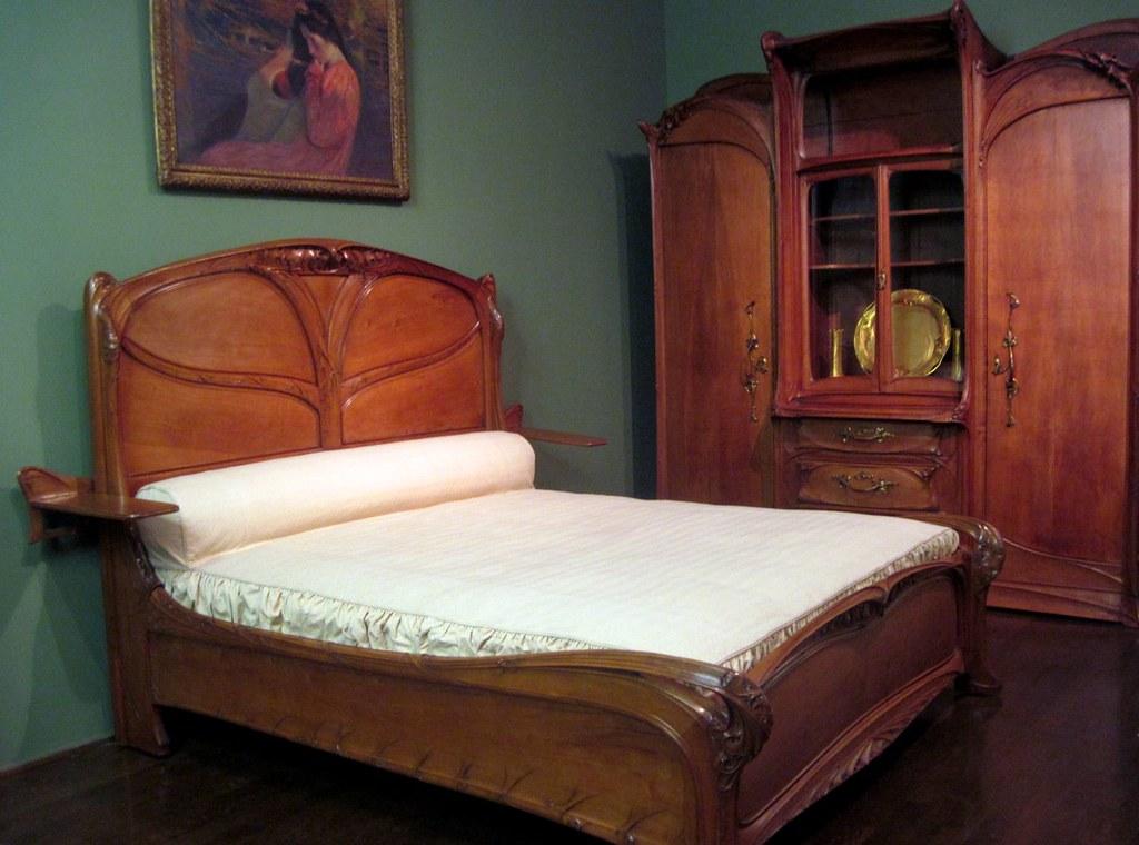 flooring photos bedroom bedside furnitu fabulous hd lamp headboard furniture bed art wooden deco laminate table
