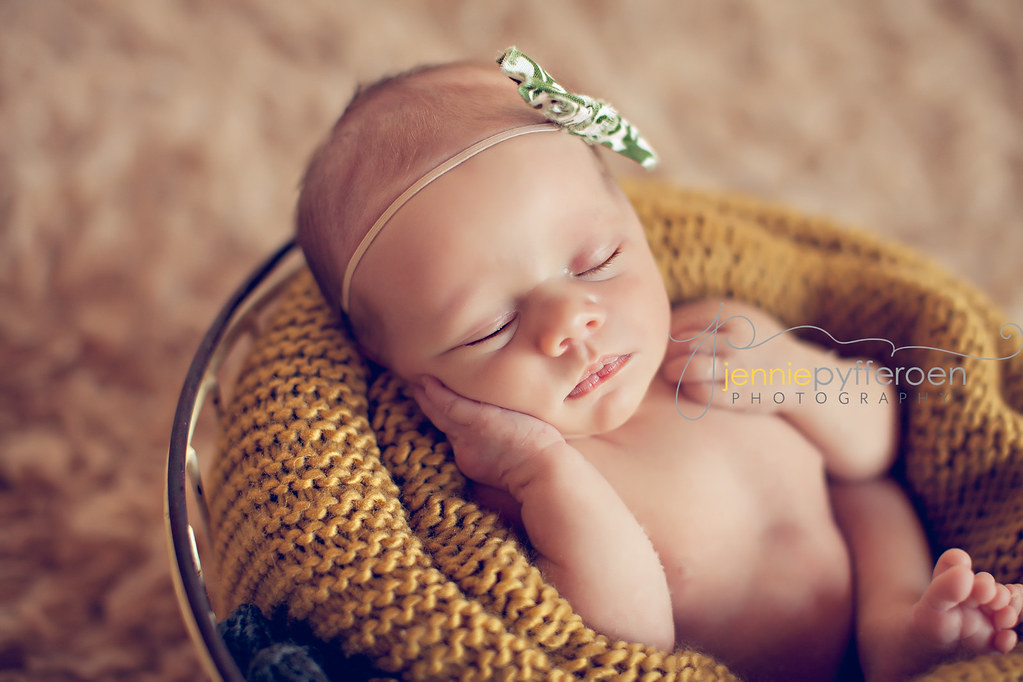 Newborn baby girl photography props blankets vendors nashville tn heatherbell hats props 9 by